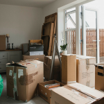 How to Ensure Fragile Items Remain Intact During Your House Move
