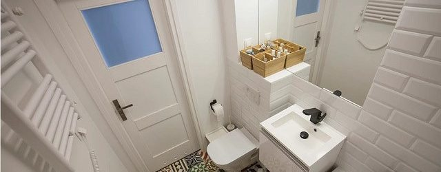 How to Know It's Time to Update Your Bathroom